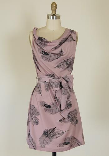 Ladybirddress_lavender_1