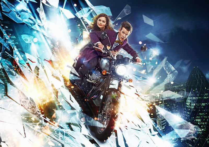 3835100-high_res-doctor-who-series-7b-1