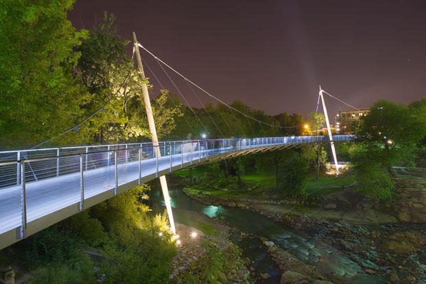 Bridge20at20night201_51115106_std