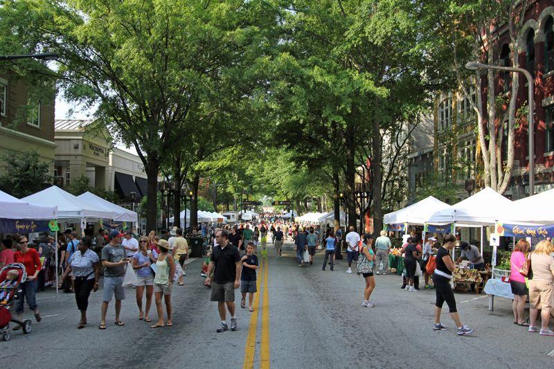 Saturday-Market-5-21-11